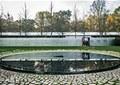 E11 International Memorial