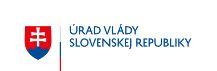 Slovakia Gov