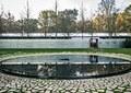 E11 Memorial